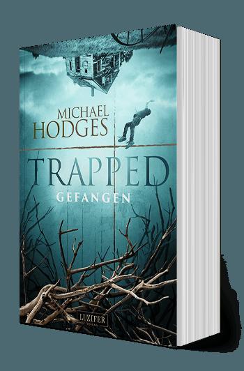 Trapped-Gefangen-Michael-Hodges-3D-350