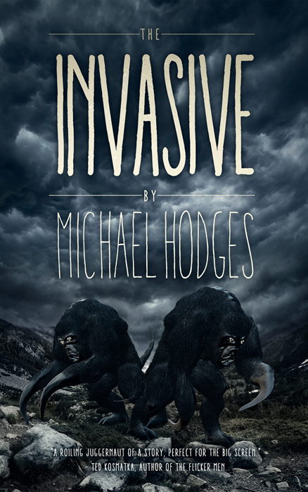 Invasive-ebook-cover-small