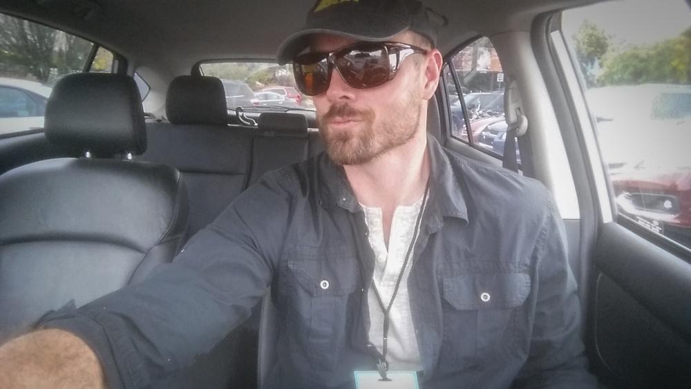 michael-hodges-author-car