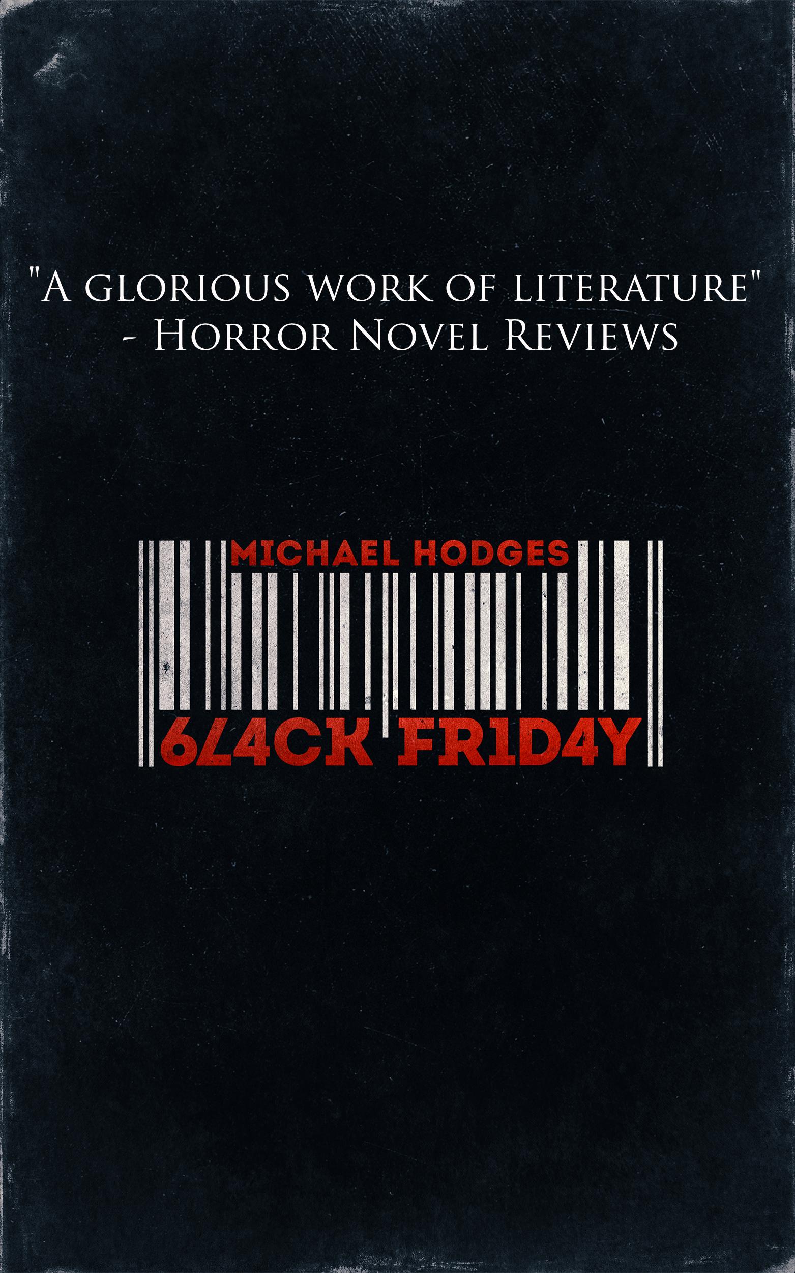 Black-Friday-Cover-blurb